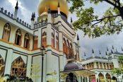 Masjid-Sultan-Singapura_2-174x116.jpeg