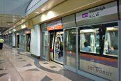 Woodleigh_MRT_Station-174x116.jpg