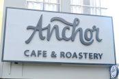 Anchor-Cafe-and-Roastery-174x116.jpg