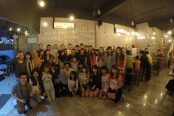 Batam-Foodies-Meetup-174x116.jpg
