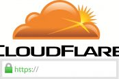 CloudFlare-174x116.jpg