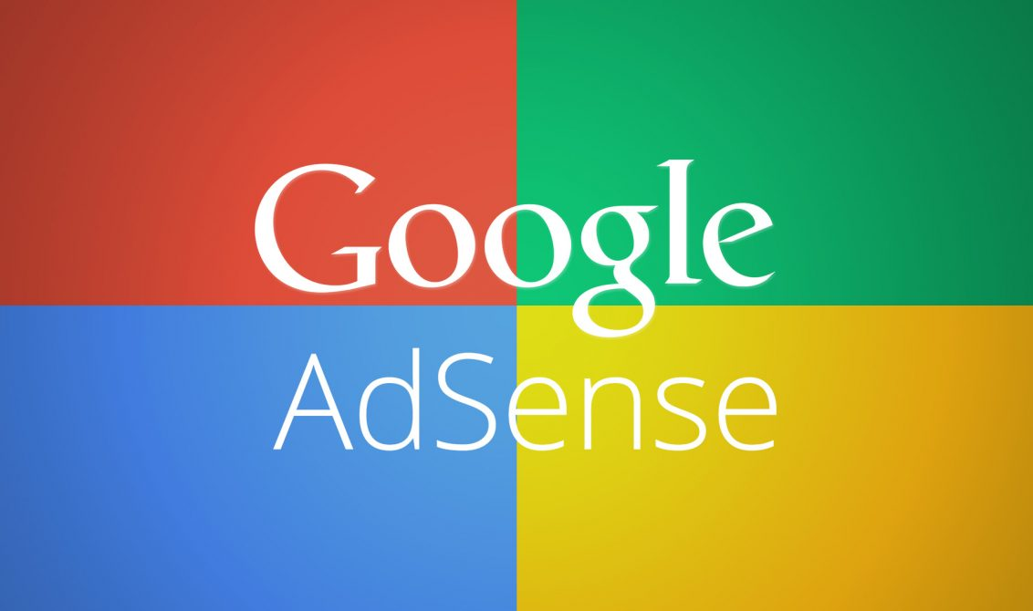 Joint Venture Adsense