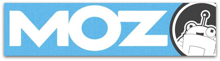 Moz, Domain dan Page Authority Februari 2017