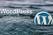 Wordpress-Zeroday-Vulnerability-174x116.jpg