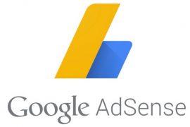 Pembayaran AdSense Melalui Bank Lokal Indonesia