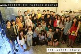 Batam Foodies Meetup