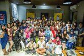 Batam 5th Foodies Meetup