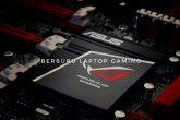 Harga Laptop Gaming Terbaru