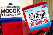 Layanan-Antar-Aki-Shop-and-Drive-GS-Astra-Delivery-24-Jam-174x116.jpg
