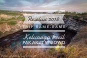 Resolusi-2018-Trip-Rame-rame-Keluarga-Kecil-Pak-Akut-Wibowo-174x116.jpeg