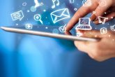 Cara Ganti Paket Connex Evo ke Internet Unlimited Smartfren