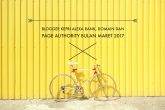 Blogger Kepri Alexa Rank, Domain dan Page Authority Maret 2017