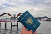 Mengurus Paspor di Batam Melalui Kantor Imigrasi Kelas II Belakang Padang