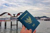 Mengurus-Paspor-di-Batam-pergi-ke-Belakang-Padang-Aja-174x116.jpeg