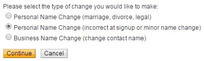 Pilih option kedua