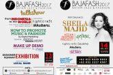 Batam Jazz and Fashion, Bajafash 2017