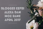 Blogger-Kepri-Alexa-Rank-Domain-dan-Page-Authority-April-2017-174x116.jpeg