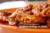 Enjoy-Seafood-Masak-Kampung-di-Restoran-Seafood-Air-Masin-174x116.jpg