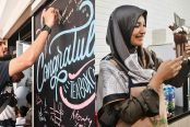 Grand-Opening-Tea-Box-Cafe-bersama-Shireen-Sungkar-174x116.jpg