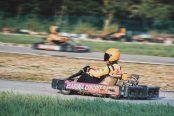 Sensasi-Berkendara-ala-Pembalap-Formula-One-di-Marina-Circuit-Batam-174x116.jpg