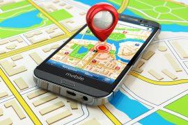 GPS, Manfaat dan Penggunaannya dalam Kehidupan Sehari-hari