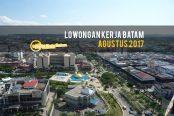 Lowongan-Kerja-Batam-Agustus-2017-Nagoya-dan-Batu-Ampar-174x116.jpg