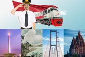 Tiket-Kereta-Online-Ekonomi-Modal-Travelling-Murah-Bersama-Si-Kecil-174x116.jpg