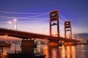 Jembatan-Ampera-174x116.jpg